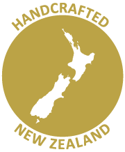 Handcrafted-New-Zealand-Round-Logo---gold-